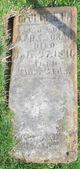George H Crain