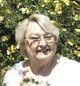 Nancy Ratliff-Jones