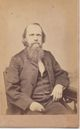 Elder Miles Grant