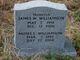 "James ""Homesick James"" Williamson"