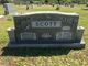 Profile photo:  Ava <I>Jolly</I> Scott