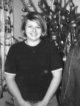 Profile photo:  Cherris G. <I>Ralston</I> Hess
