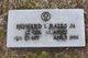 Howard Lee Ralls, Jr