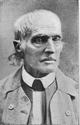 Joseph Brackett