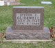 Profile photo:  Steven C. Glidewell