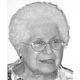 Profile photo:  Mary Catherine <I>Hauck</I> Baumgartner