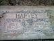 Loowee Alexia <I>Cowan</I> Harvey