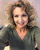 Cindy Diane Hammons