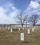 Fort Sisseton Post Cemetery