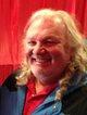 Gary Barnhill