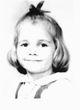 Jeanne Curtis Gorlick