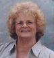 Kaye Harkins McClintock