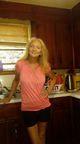 Glenda Sutton Davis