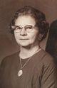 Profile photo:  Mary Matilda <I>Verunac</I> Bartosh