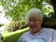 Joyce Stiles
