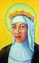 Saint Nicolosa Bursa