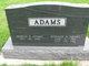 Donald A. Adams