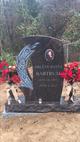 Profile photo:  Arlene <I>Bates</I> Bartrum