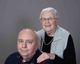 Harold & Bonita  Meier