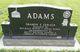 Sharon K. <I>Hohn</I> Adams