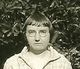 Profile photo:  Josie Ethel <I>Stricklan</I> Albers