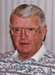 "Profile photo:  Robert Kenneth ""Bob"" Gegan"