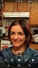 Gloria Gill-Lopez