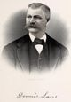 Dennis Lane