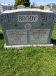 Myer Brody