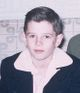 Profile photo:  John David Sturkie