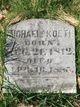 Michael Koeth