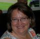 Tammy Martelle