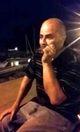 """Profile photo:  Alfonso Sierras """"Fonso"""" Rodarte Jr."""