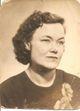 Lillian E Powers