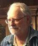 """Profile photo:  William Albert """"Bill"""" Staggs"""