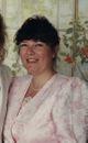 Debbie Herman