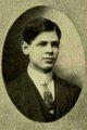 Kenneth Despres Kahn