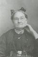 Susan S. <I>Newberry</I> Poorman