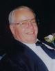 "Profile photo:  Alfred William ""Bill"" Bottorff"