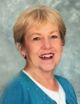 Barbara Ann <I>Carter</I> Allen