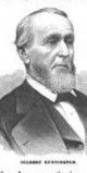 Colbert Huntington