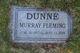 Murray Fleming Dunne
