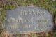 Wilhelmina <I>VanButselaar</I> Herring