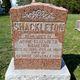 George Henry Shackleton