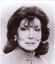 Profile photo:  Betty Comden