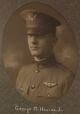Profile photo:  George Marion Hearne, Jr