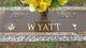 Corliss Ann <I>Gales</I> Wyatt