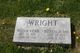 William Wilson Wright
