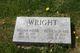 Patricia Jo Ann <I>Jones</I> Wright