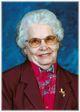 "Profile photo:  Elizabeth Belle ""Betty"" <I>Thompson</I> Schoenbeck"